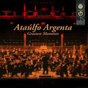 Argenta - Greatest Moments